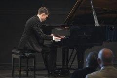 Simon-Staub-Konzert
