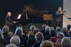 Tolga-Akman-Konzert