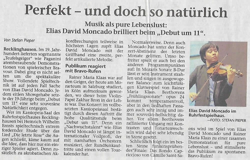 DEBUT115Presse-RZ-Kultur-01-09-20