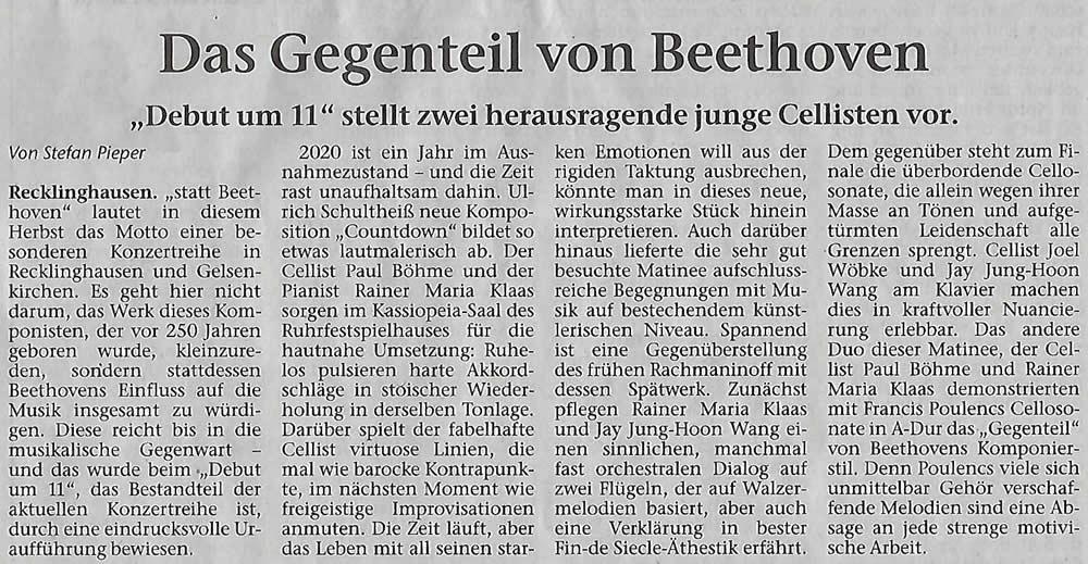 DEBUT116-Presse-RZ13-10-2020